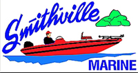 Smithville Marine Smithville Missouri