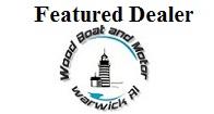 Wood Boat & Motor Warwick, RI 02886